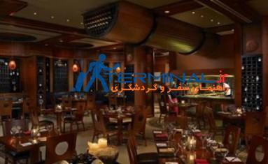 files_hotelPhotos_66002_1212030824008910724_STD[531fe5a72060d404af7241b14880e70e].jpg (383×235)